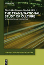 The Trans/National Study of Culture - A Translational Perspective