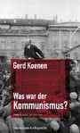 Was war der Kommunismus?